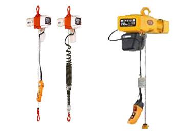 应用场合 ●作为行车电动葫芦控制,接触器,手柄按钮连接和控制电缆